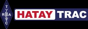HATAYTRAC